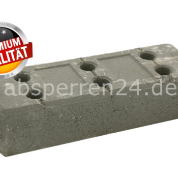 betonfuss