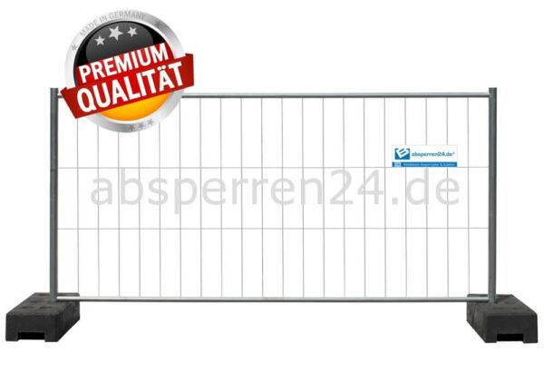 mobilzaun-ausgleichselement-becks-classic-1