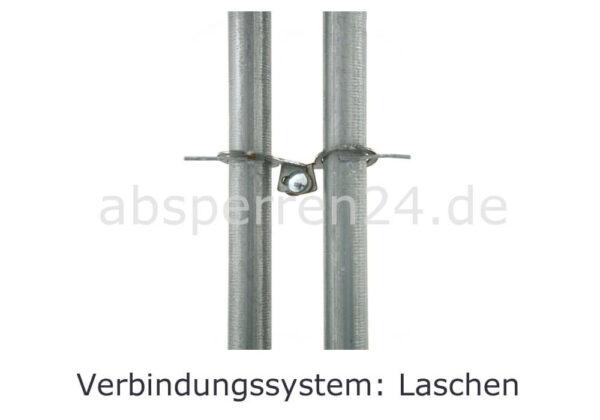 verbindungsystem_lasche