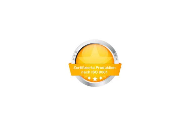 iso_zertifizierte_produktion_bauzaun_mobilzaun