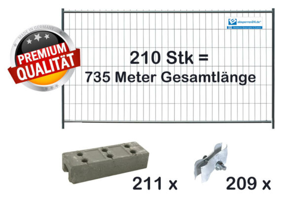 baustellenabsperrung_set_210_stk_light_mit_betonfuessen