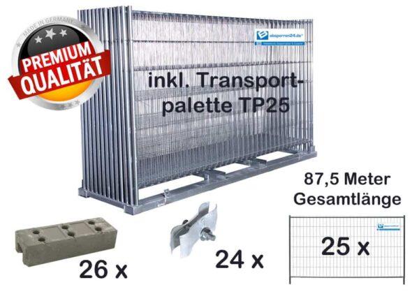 bauzaun_paket_25_stk_classic_mit_betonfuessen_tp25