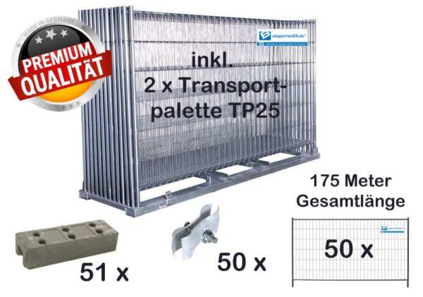 bauzaun_paket_50_stk_classic_mit_betonfuessen_tp25