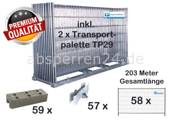 bauzaun_paket_58_stk_mit_betonfuessen_2xtp29