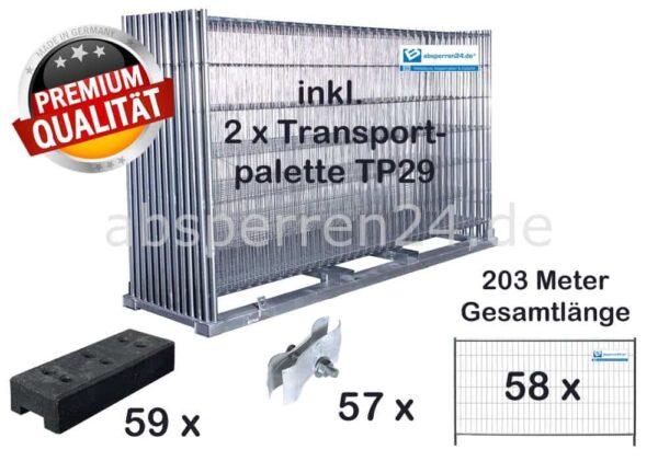 bauzaun_paket_58_stk_mit_kunststofffuessen_2xtp29