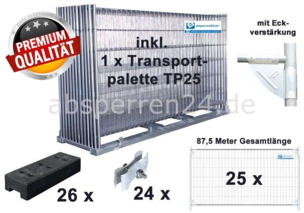 bauzaun_paket_25_stk_EV_mit_kunststofffuessen_tp25