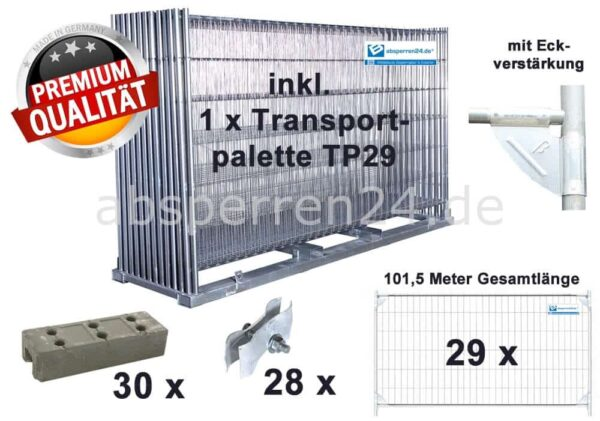 bauzaun_paket_29_stk_EV_mit_betonfuessen_tp29