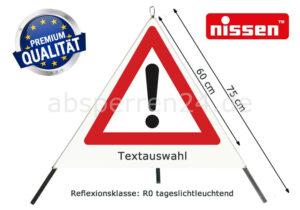 faltsignal-z101-R0-60-cm